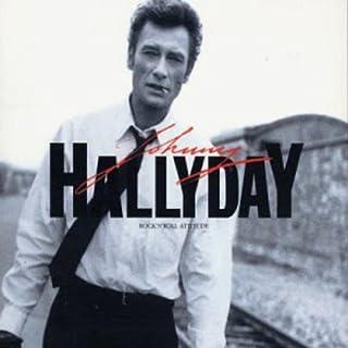 Rock'n'Roll attitude by Johnny Hallyday (B00004SZO3) | Amazon price tracker / tracking, Amazon price history charts, Amazon price watches, Amazon price drop alerts