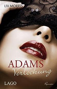 Adams Verlockung (Touch of Tantra) von [Morris, Liv]