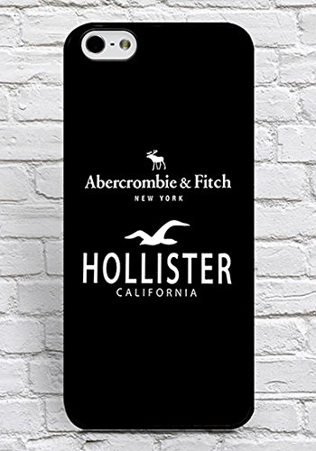 iphone-6-6s-plus-coque-hollister-brand-logo-series-print-for-woman-pretty-coque-iphone-6-6s-plus-55-