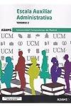 https://libros.plus/temario-2-escala-auxiliar-administrativa-universidad-complutense-de-madrid/