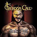 Freedom Call: Master Of Light Ltd. Boxset (Audio CD)