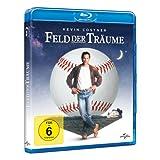 Feld der Träume [Blu-ray]