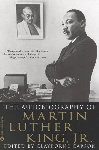 the-autobiography-of-martin-luther-king-jr-english-edition