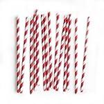 niceeshop(TM) 1 Pack(25 pcs)Biodegrad...