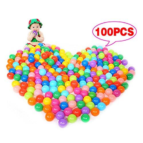 hrph-multilocolre-boules-ocean-plastique-boules-colorees-de-piscine-pour-bebes-enfants-animaux-diame
