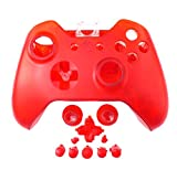 Xbox ONE MK2 Controller Shell