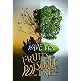 Fruits of the Poisonous Tree: Vol. 2 (English Edition)