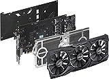 Asus ROG Strix GTX1060 O6G Gaming - 5