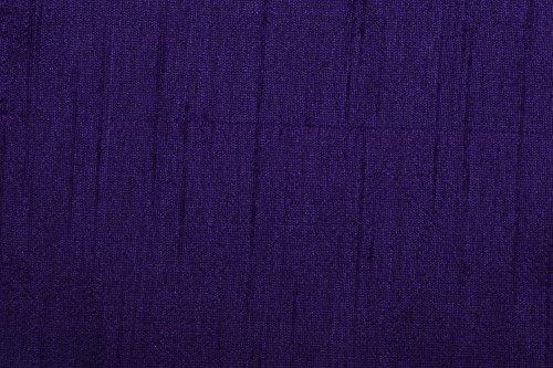 100% Baumwolle Leinen Stoff Crafted Supplies Solide Muster Quilten Drape 43
