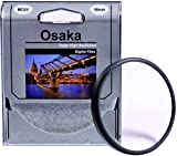 Universal, Osaka MCUV Filter 58mm for Ca...
