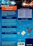 Image de Das Franzis Lernpaket Brennstoffzellen selber bauen: Experimente zur effizienten Energieum