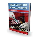 ISBN 3981891090