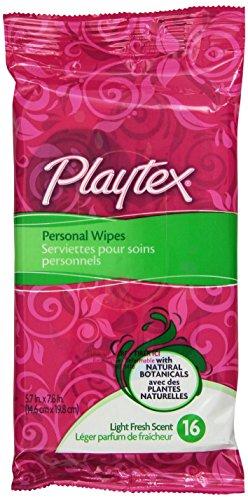 playtex-personal-cleasning-panni-di-pulizia-da-viaggio-16-pezzi-in-scatola-confezione-da-6