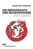 ISBN 3959721382