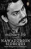#2: An Ordinary Life: A memoir