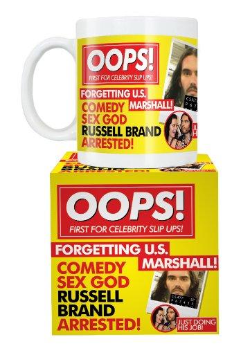 fizz-creations-celeb-mugshots-mug-russell-brand