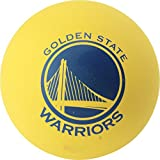 Spalding NBA Spaldeens GSW (51-185Z) Vpe