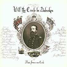 Will the Circle Be Unbroken -R [Import anglais]