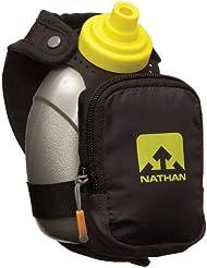 Nathan Quickshot Plus-Running, 300 ml