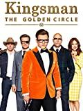 : Kingsman - The Golden Circle [dt./OV]