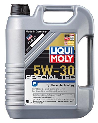 liqui-moly-special-f-3853-engine-oil-5w-30-5-l-low-viscosity