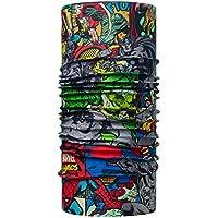 Buff Original Superheroes Multifunktionstuch