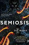 Sue Burke (Author) (13)  Buy new: £5.99
