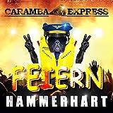 Feiern Hammerhart