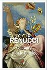 Concours pour le Paradis par Clélia Renucci