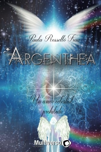 Argenthea