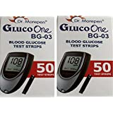 Blood Glucose Monitor Buy Blood Glucose Monitor Online At
