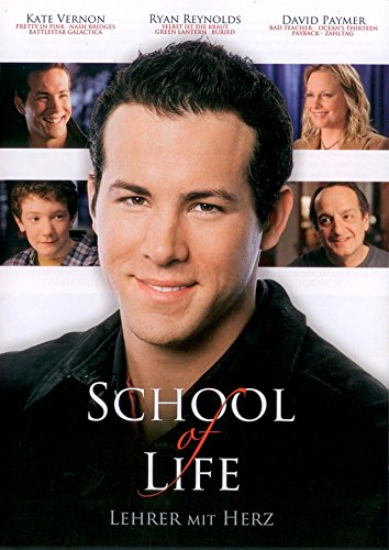 school of life lehrer mit herz