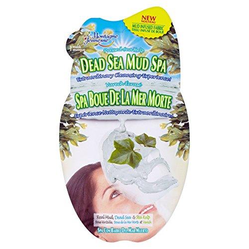 montagne-jeunesse-pressed-sea-kelp-dead-sea-mud-spa-1-mask