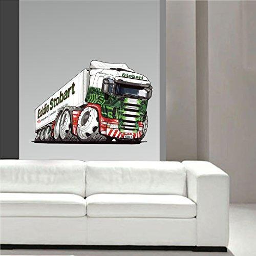 koolart-cartoon-design-fur-eddie-stobart-verteilung-truck-art-wand-aufkleber-aufkleber-kinderzimmer-