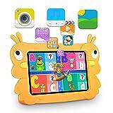 Tablettes Tactiles pour Enfants 7.0 Pouces HD 1024x600 WiFi Android 6.0 Quad Core...