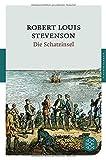 ISBN 3596902150