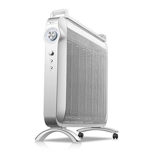 Calentador-QFFL-radiador-elctrico-de-Ahorro-de-energa-Estufa-Asada-Caliente-pelcula-elctrica-de-silicio-silencioso-742-312-mm-Enfriamiento-y-calefaccin