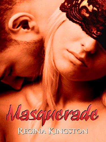 scaricare ebook gratis Masquerade PDF Epub