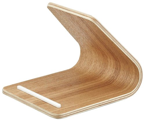 yamazaki-home-7327-55-x-47-in-rin-plywood-tablet-stand-natural