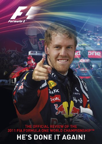 Formula One Season Review 2011 [...