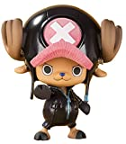 Figurine - One Piece Zero - Tony Chopper Film Gold 7 cm [Importación francesa]