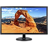 "Acer EB210HQ Bd 20.7"" Full HD 1920 X 1080 60Hz VGA DVI LED Monitor UM.LE0AA.002"