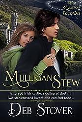 Mulligan Stew (The Mulligans Book 1)