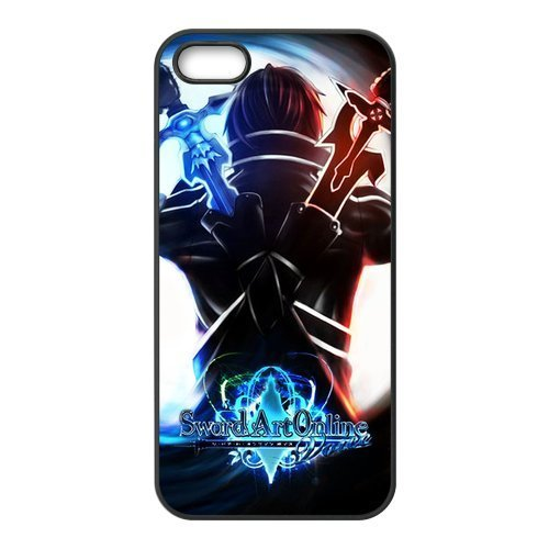 feelq-sword-art-online-sao-anime-cartoon-protective-hard-tpu-rubber-iphone-5-5s-case-cover