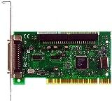 PCI SCSI Adaptec Adapter AVA-2904 PnP ID3981