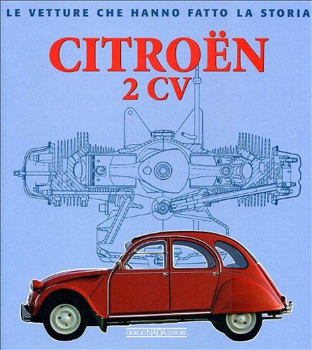 citroen-2cv