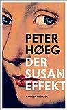 Der Susan-Effekt: Roman