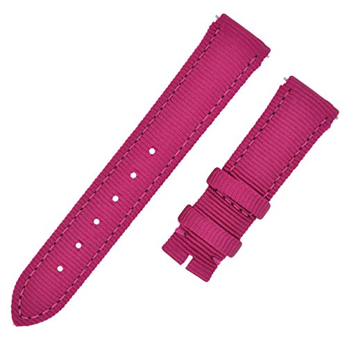 david-yurman-15-s-15-14-mm-violet-hachure-style-bracelet-en-nylon-sangle-bande