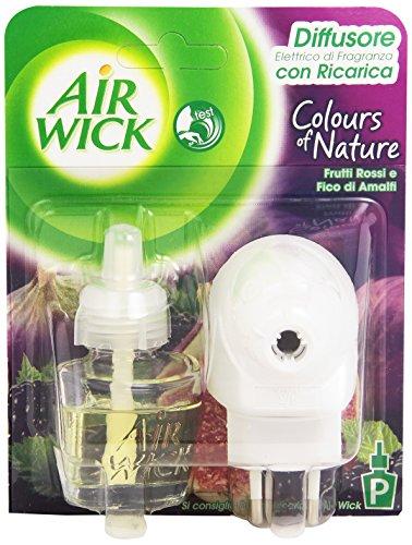Air Wick - Diffusore Elettrico di Fragranza