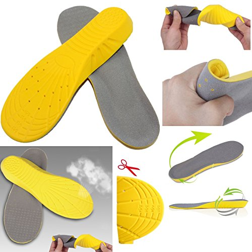 crazygadgetr-sole-memory-orthotic-arch-support-comfort-foot-massage-heel-cushion-foam-shoe-trainer-b